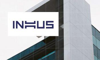 Использование BIM технологий производства и строительства в компании INHUS Group