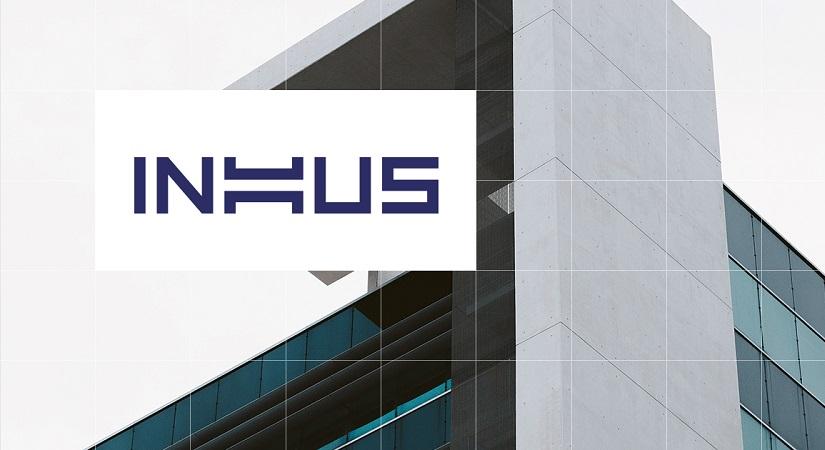 Использование современных технологий производства и строительства из сборного железобетона в компании INHUS